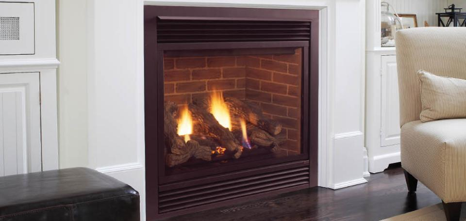 Cameo-Direct-Vent-Gas-Fireplace-White_960x456