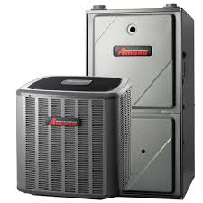 We replace heat pumps in the Baltimore and Annapolis area, Maryland