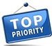 Top priority for improving indoor air quality in your Maryland home