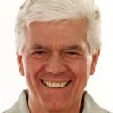 Glen Burnie man reviews water heater installation.