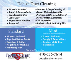ductcleaningpackages