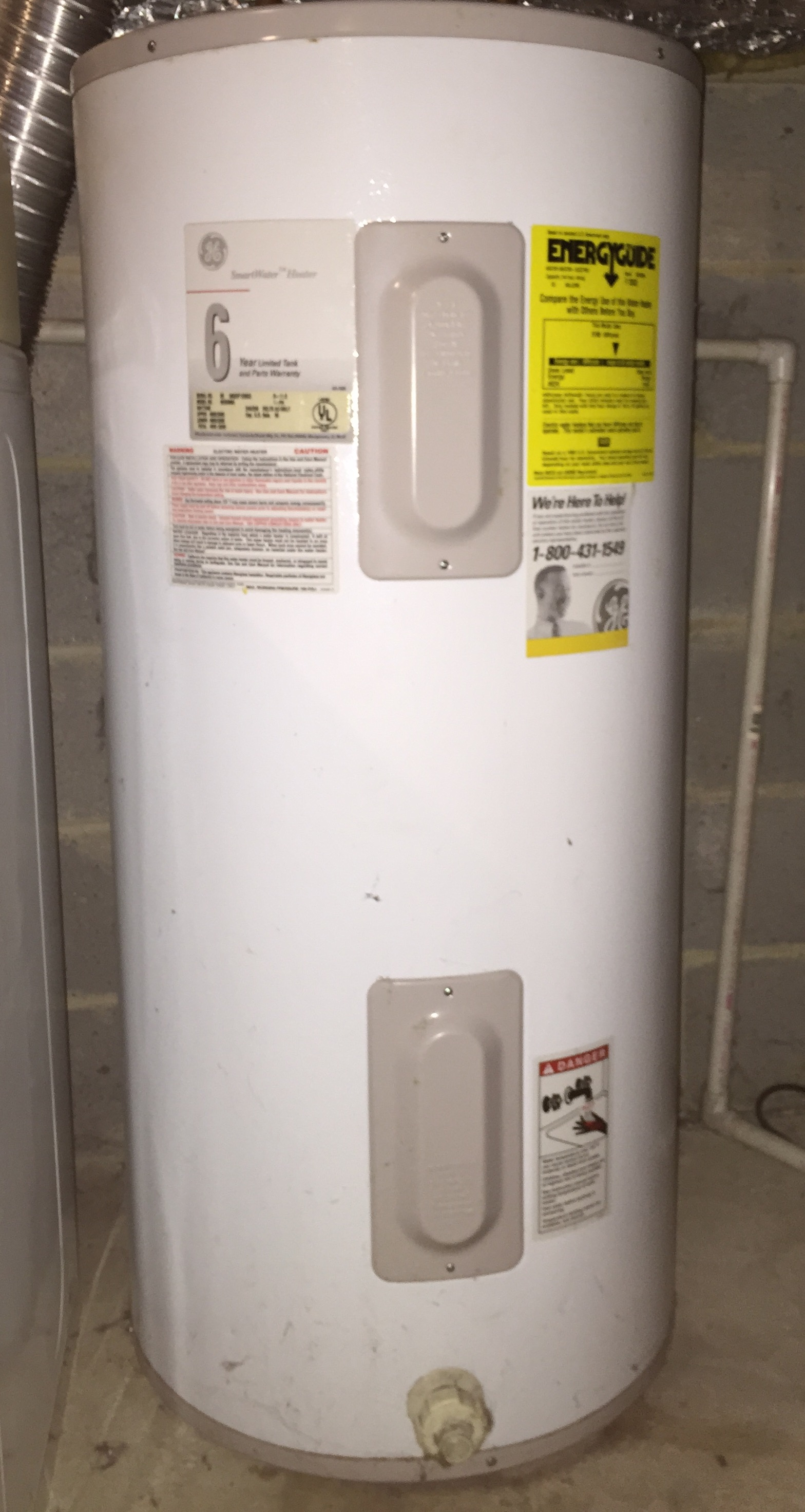 Water Heater Repair 28 Images Tacoma