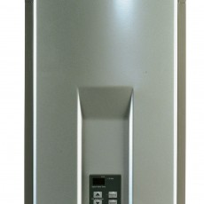 tankless_water heater_annapolis