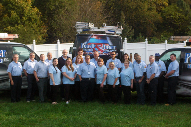 Hiring HVAC Technician Linthicum Heights MD