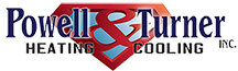 Powell & Turner Heating & Cooling | Linthicum, Maryland