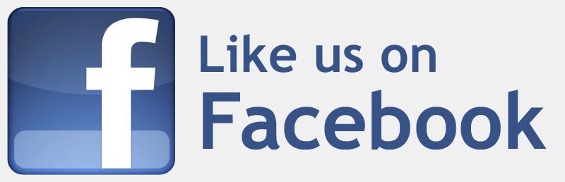 FacebookLikeIcon