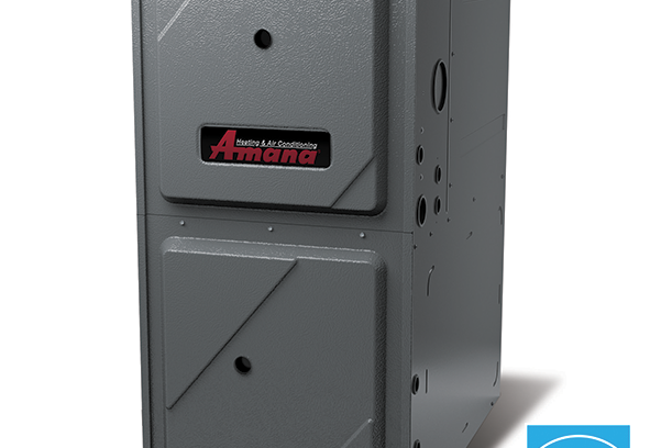How to choose a new furnace in the baltimore annapolis area for Choosing a furnace